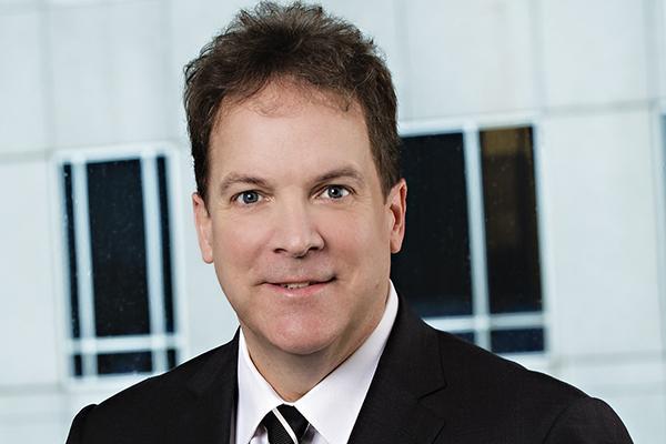 Ben Thornhill, CFP®
