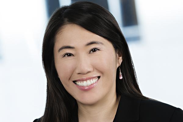 Yuhsin Wang