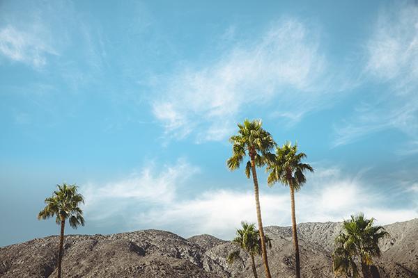 Coachella Valley