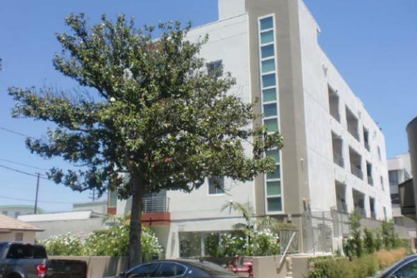$2,931,500, Studio City, CA, Apartment