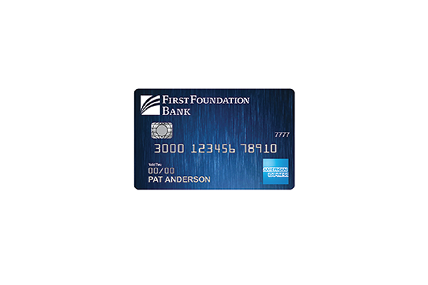 Cash Rewards American Express® Card